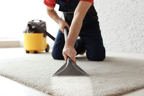 Carpet Cleaners Hemel Hempstead
