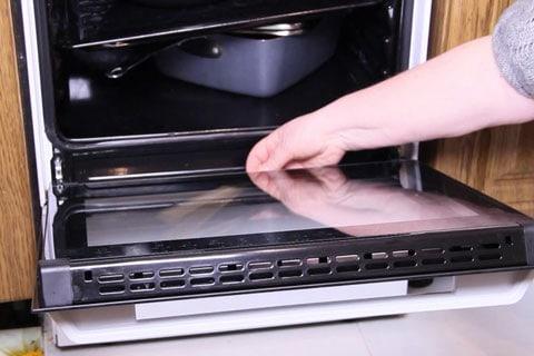 Oven Cleaning Hemel Hempstead