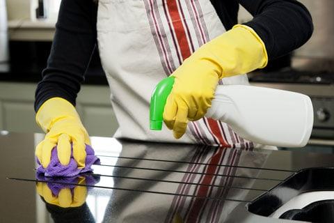 Domestic Cleaning Hemel Hempstead